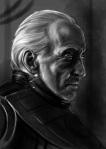 Lannister_Tywin